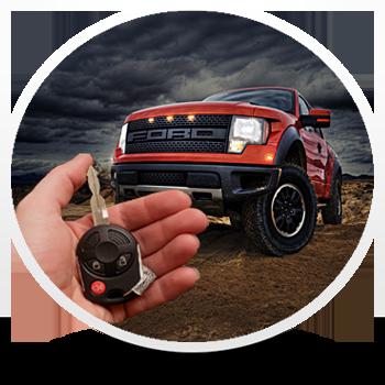 Transponder Key Programming Peoria AZ – Keyless Discount